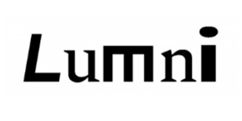 Lumni, une nouvelle plateforme pour vos ressources