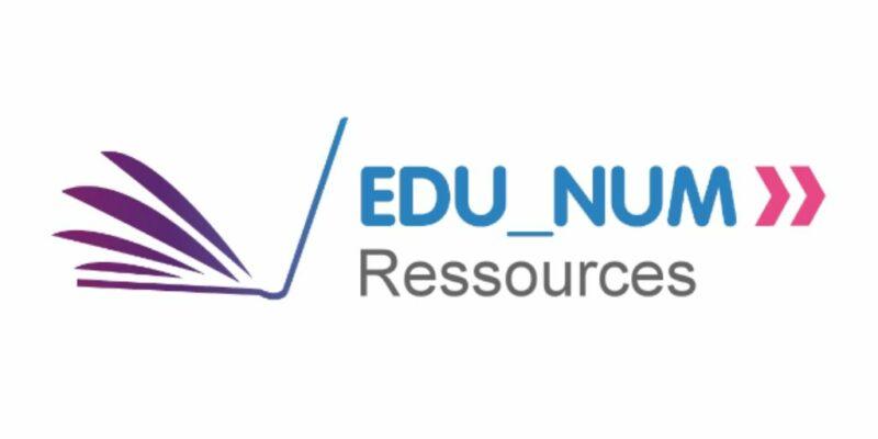 Lettre Édu_Num Ressources n°06