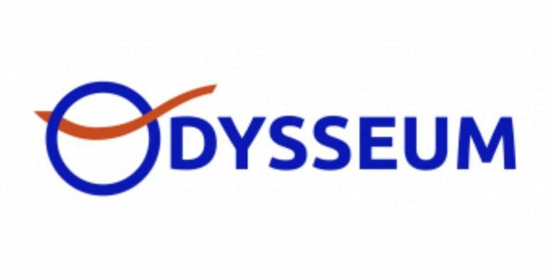 Odysseum, la maison numérique des Humanités