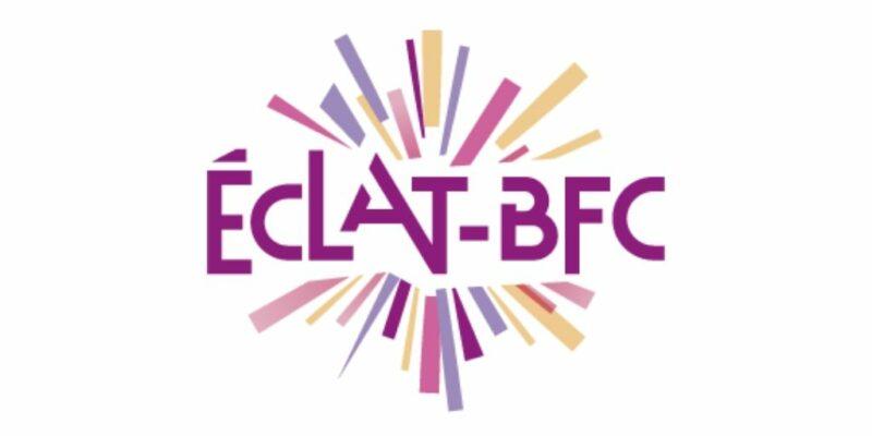 ÉCLAT-BFC : déploiement du nouvel ENT académique