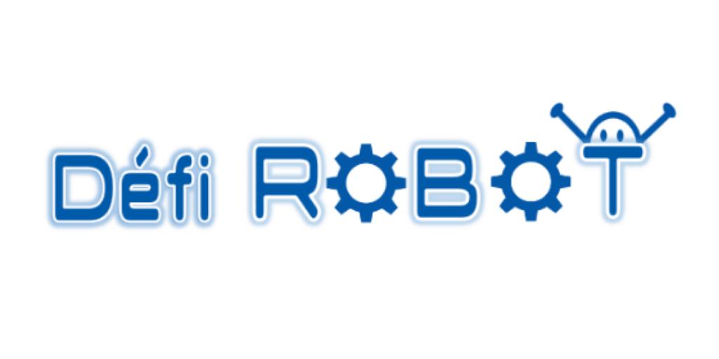 Défi Robot