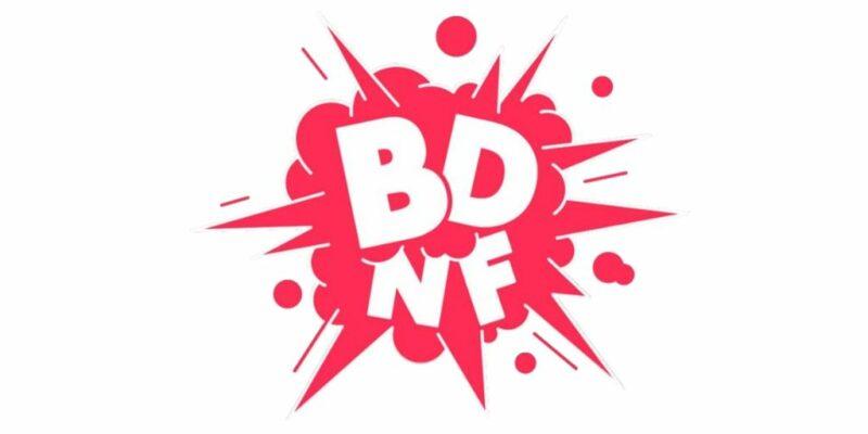 BDnF, la fabrique à BD : la nouvelle application développée par la BnF