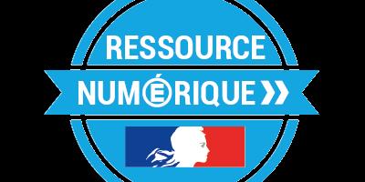Projet e-Twinning du Collège Val de Rosemont #2