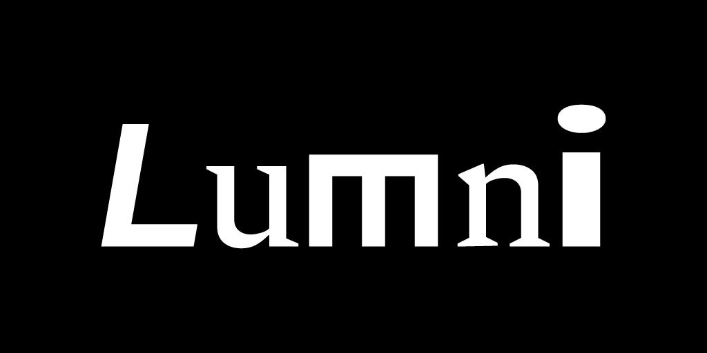 Lumni :  un nouveau service gratuit de ressources en ligne