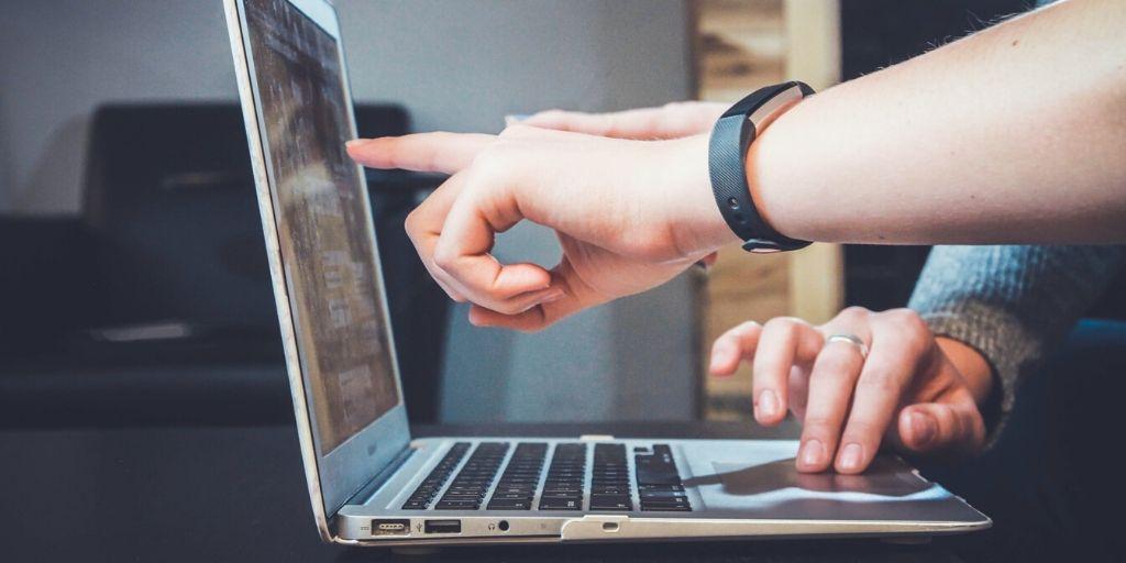 Référents aux usages pédagogiques du numérique (RUPN) : mieux accompagner vos collègues au sein de votre établissement