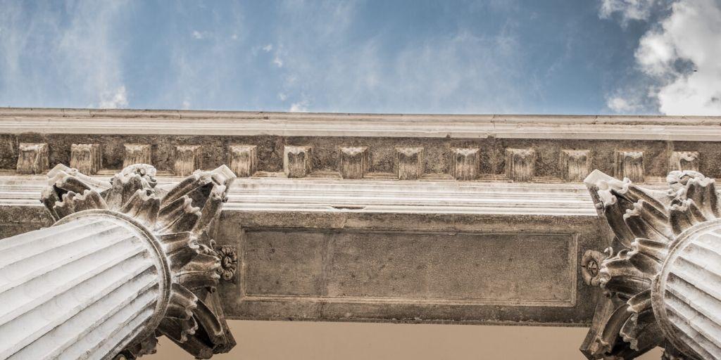 Droit et éthique du numérique éducatif