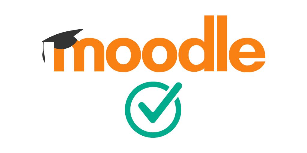 Comment créer un questionnaire interactif dans Moodle ?