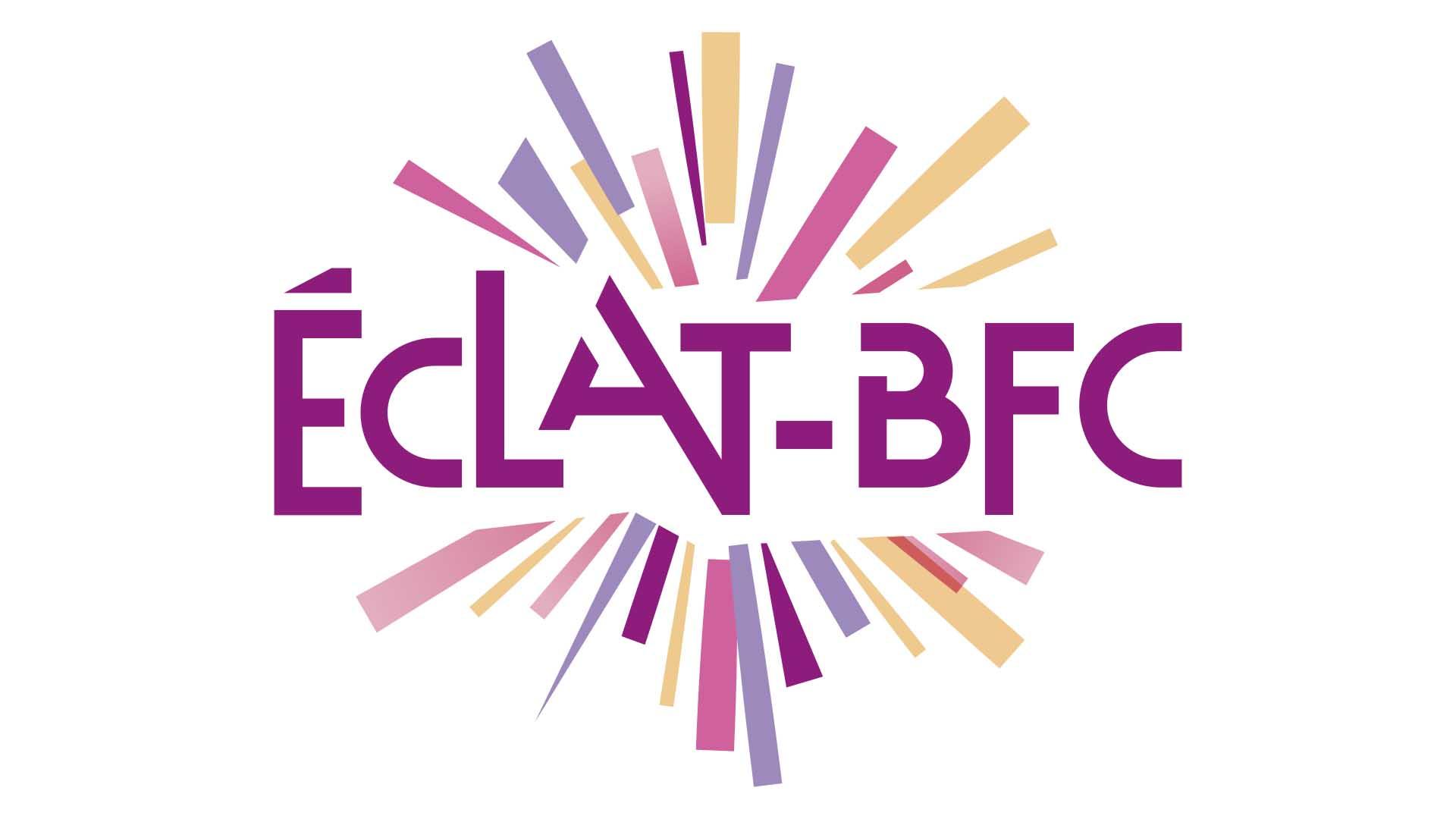L'ENT ÉCLAT-BFC
