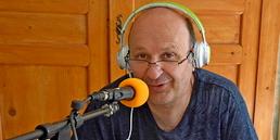Webradio des écoles de Besançon : exemple de continuité pédagogique