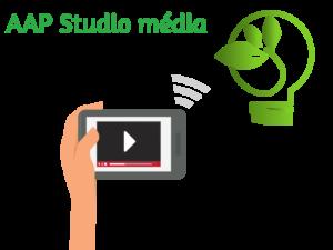 Studio Média