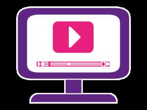 Capsules vidéo