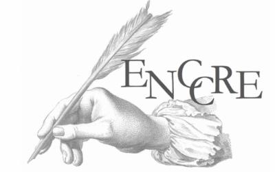 ENCCRE : L'Encyclopédie en un clic
