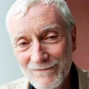 Jean-Michel Zakhartchouk