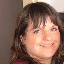 Karine Zollinger