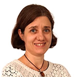 Marion Utéza