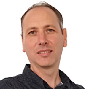 Matthieu Pretot