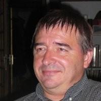 Bruno Devauchelle