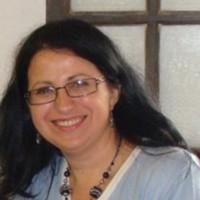 Catia Gaïta