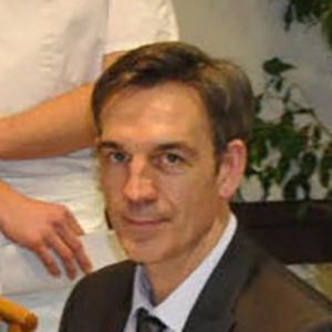 Dominique Beddeleem
