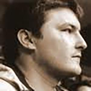 Fabien Fenouillet