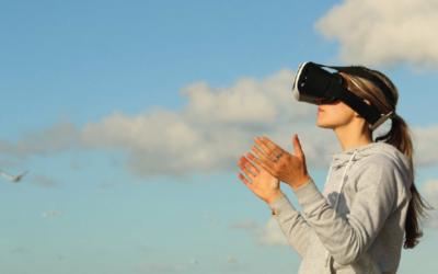 Réalité virtuelle et réalité augmentée au service de l'apprentissage